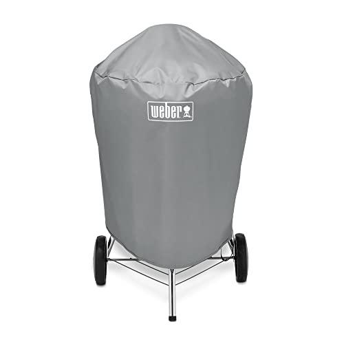 Weber 7176 - Custodia Standard per Barbecue 57Cm