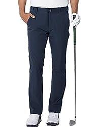 AOLI RAY Herren Golf Hosen