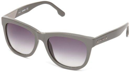Diesel Gafas de Sol 0055_93A (55 mm) Negro