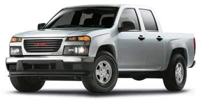 Amazon com: 2008 Chevrolet Silverado 1500 Reviews, Images, and Specs