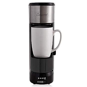 continental coffee maker