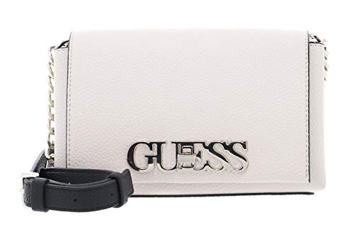 Guess HWVG73-01780-SML, Stone Multi, Medium