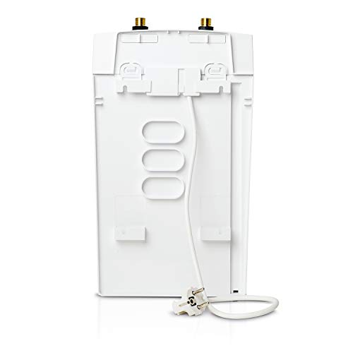 Bosch Tronic Store Compact - 5