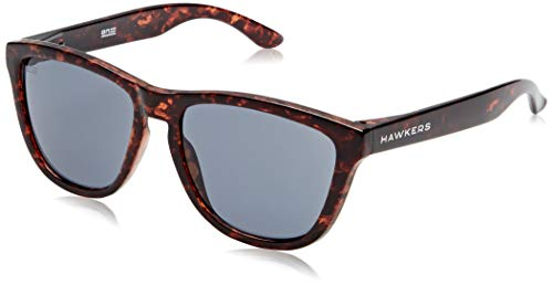HAWKERS One Gafas de sol Unisex Adulto