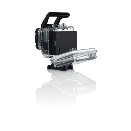 GoPro Kamera & Zubehör Battery Bacpac, schwarz, 3661-046