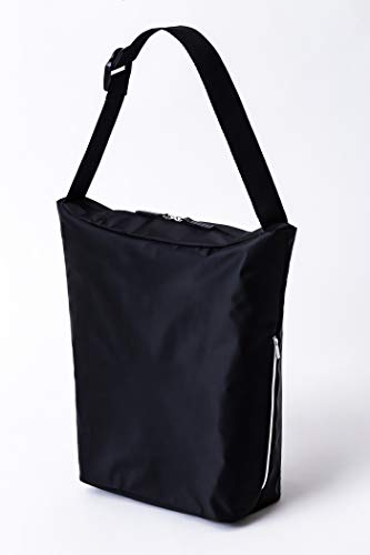 SENSE OF PLACE 2WAY BACKPACK BOOK 商品画像