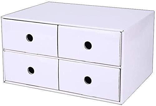 Schubladenbox attraktives Design für...
