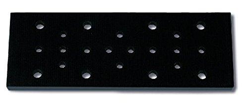 Mirka 8299701211 Softauflage 56L 10 mm, 70 x 198 mm, 1 Pro Pack