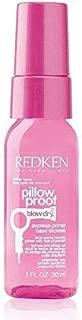 Redken Pillow Proof Blow Dry Express Primer - 1 oz by Redken