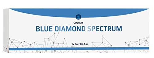 Blue Diamond Spectrum 9 Ampere
