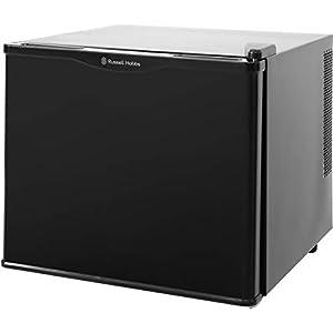 Russell Hobbs RHCLRF17B Black 17 Litre Counter Top Cooler