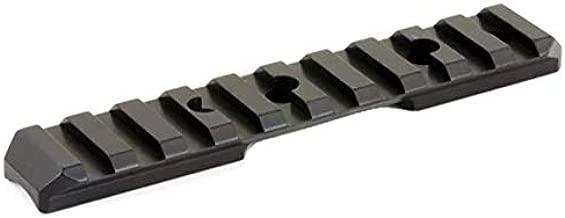 Ruger 90623 1913 Picatinny Rail