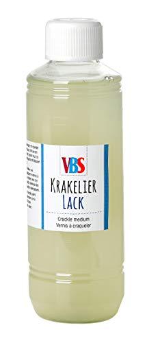 VBS Krakelierlack, 250ml