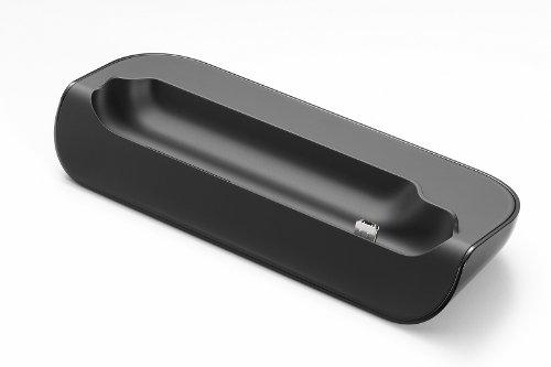 HTC Desktop Cradle für HTC Titan