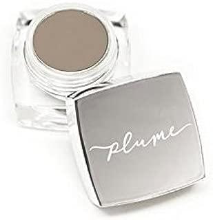 Plume Hair and Lash Science, Plume Nourish & Define Pomade – Golden Silk (Blonde)