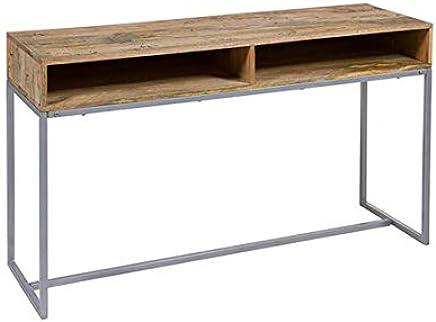 Amazon.es: mueble recibidor vintage - Incluir no disponibles ...