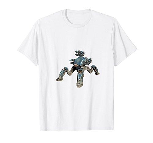 Fujin - War Robots