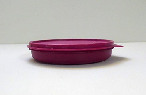 Tupperware Frischhaltedose 350 ml / 1 Tasse Little Food Saver Ø 15,2 cm