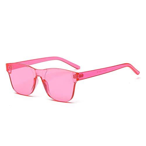 ZZZXX Gafas De Sol Gafas De Sol Translúcidas A Prueba De Viento Golf De Pesca Ciclismo El Golf Conducción Pescar Alpinismo Deportes Al Aire Libre Gafas De Sol