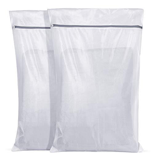 PaiTree -   Wäschesäcke, 2er