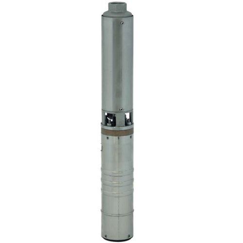 Speroni - SPTR 50-07 Elettropompa sommersa per Pozzi Profondi. Pompa Trifase 400 Volt per pozzo.