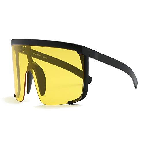 SPXMX Ciclismo tendencia gafas playa vacaciones gafas de sol deporte al aire libre
