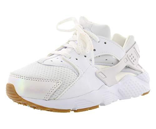 Nike - Zapatilla baja de Sintético Unisex niños
