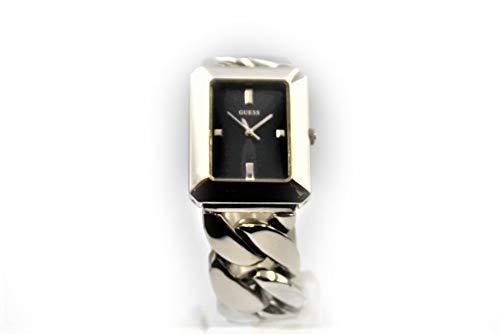 Reloj Guess para Mujer, Solo el Tiempo