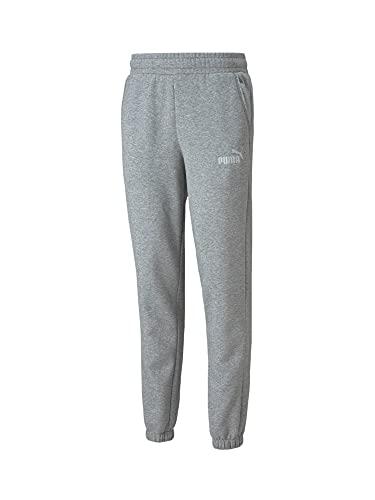 PUMA Pantalón Marca Modelo ESS+ Sweat Pants FL