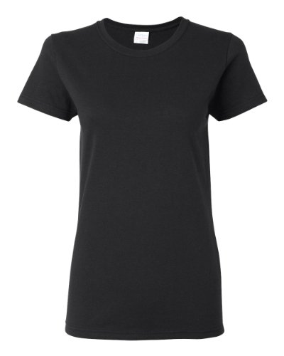 Gildan 5000 Heavy Cotton Adults T-Shirt