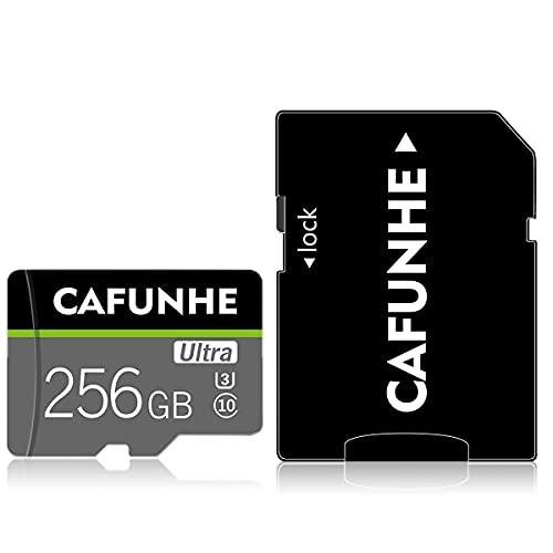 tarjetas sd 256 gb;tarjetas-sd-256-gb;Tarjetas;tarjetas-electronica;Electrónica;electronica de la marca CAFUNHE