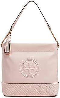 Tory Burch Women's Fleming Hobo Bag