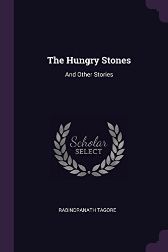 Download The Hungry Stones: And Other Stories 1377823180