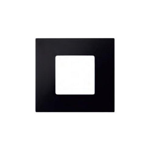 Simon - 2700627-071 funda 2 elemento negro Ref. 6552790262