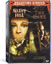 Dreadtime Stories Double Feature: Silent Hill / The Dark