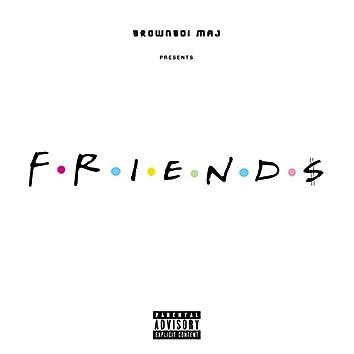 Friend$