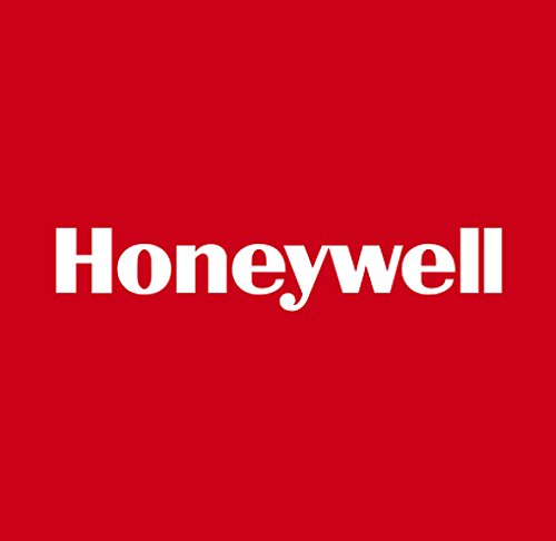 For Sale! Honeywell CN70AN5KDF2W6100 CN70 Wireless Ultra-Rugged Mobile Computer Numeric EA30 Cam FLX...