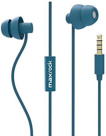 Top 10 Best travel headphones for airplanes Reviews