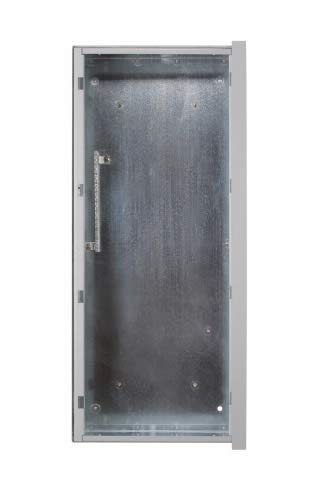 Cutler-Hammer Freedom Fusible Disconnect Panel New color Sale Pump Industrial