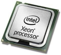 INTEL SL7PF CPU INTEL XEON 3200DP/1M/800 SL7PG COSTA RICA