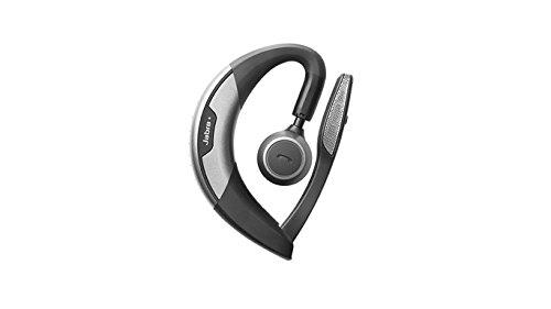 Jabra Motion UC GN Netcom 6630-900-301 MS Mono-Headset (V4.0 Bluetooth, mini USB) für Microsoft Lync