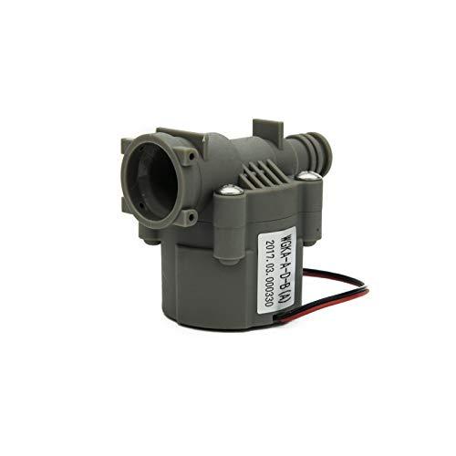 REPORSHOP - Hidrogenerador Junkers C.O .8707406104-8707406095