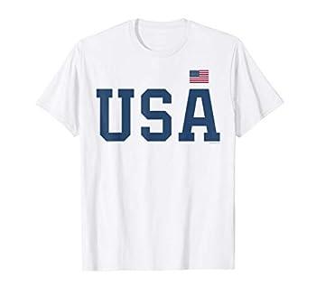 Best usa t shirt Reviews