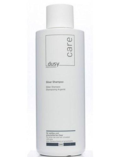 Dusy Silver Shampoo, 1000ml
