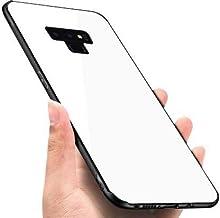 Gadget Samsung Note Edge Case