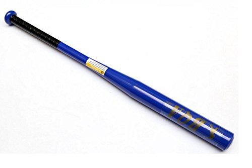 Bate de béisbol Haoyishang de 63,5cm, aleación de aluminio, deportes al...