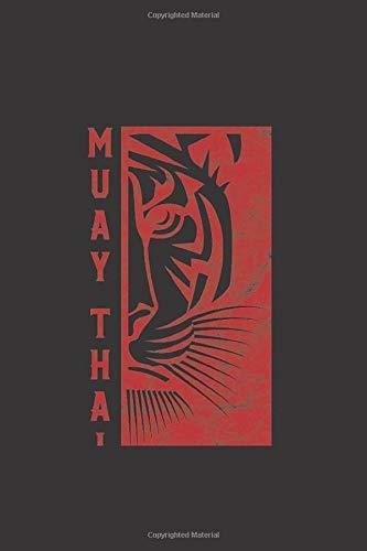 Muay Thai: Muay Thai Kickboxing and...