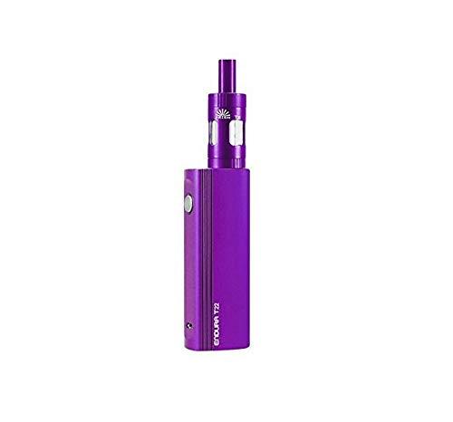 Genuine Innokin E Cigarettes Starter Kit of Endura T22E, T22 Vape Pen Set...