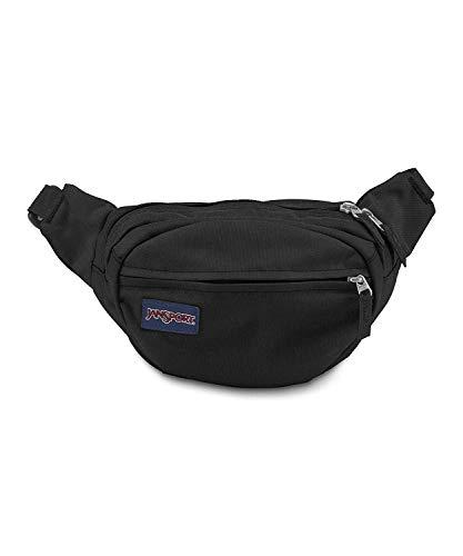 Backpacks, Bags & Accessories