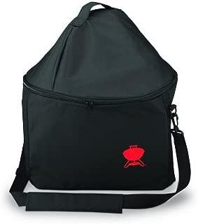 Weber 7154 Smokey Joe Bag